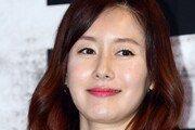 김지수, '만취 상태'로 인터뷰 40분 '지각'…결국 인터뷰 '취소'