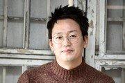 배우 김정태, 간암 투병으로 드라마 하차…응원 물결