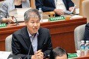 경제 악화에 정책 불신 커져… 삐걱대던 김&장 결국 동시아웃