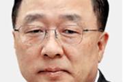 김동연 후임에 홍남기 유력…그는 누구? 박근혜 정부 거친 '예산통'