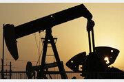 """골드만삭스 """"2020년대, 석유 부족 사태 온다"""""""