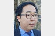 """앤디 김 """"북한과 평화가 나의 최우선 순위"""""""