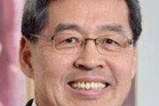 구광모의 파격… LG화학 CEO에 첫 외부 인사