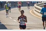 [양종구 기자의 100세 시대 건강법]조깅 브레이크를 아시나요? '걷다 달리기'가 마라톤의 시작