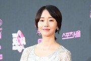 이정현, '진짜사나이' 출연 화제…'열정·체력왕'