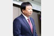 """'SUN' 선동열 전격 사퇴…""""선수들, 금메달 명예 지키고 싶다"""""""
