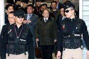 北 고위급 방남단, 경기도 일대 경제 시찰…이재명 지사와 면담도