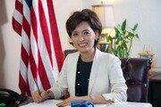 영 김, 美연방의원 당선 '불투명'…상대 후보에 941표 뒤져