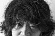 """'혜경궁 김씨' 수사 결과에…누리꾼 """"김어준 '50대 男'이라더니 가짜뉴스?"""""""