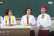 """안영미 """"셀럽파이브 탈퇴 방법은 임신 뿐"""" 거침없는 입담"""