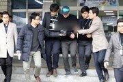 '웹하드 카르텔' 핵심인물 양진호…향후 경찰 수사계획은?