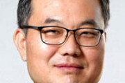 [오늘과 내일/배극인]겨우 찾은 바이오산업 발목 잡은 금융당국