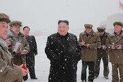 '북한판 유전무죄 무전유죄' 상징된 삼지연 개발…주민들 불만 고조