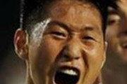 이강인 '코피 투혼'… 강렬한 안방 데뷔전