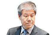 """""""정책 두번째 큰줄기 잡아야 할 시점"""", 장관 보좌관들 불러 '훈시'한 김수현"""