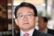 '세월호 유족 사찰' 이재수 전 기무사령관, 오피스텔서 투신…박지만 친구