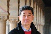 중국계 美 유명 물리학자 돌연 사망… 미중갈등 연관설 제기