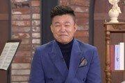 """'반백살' 홍록기 """"결혼 7년 만에 父 된다…아내가 부르면 자다가도 벌떡"""""""