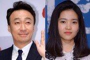 [연예뉴스 HOT3] 이성민·김태리, 감독들 '올해의 배우'