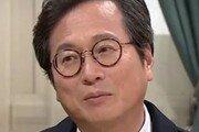 """황교익, 지치지 않는 '백종원 저격'…누리꾼 """"황교익 씨! 제발 그만"""""""