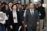 현역의원 21명 대폭 '물갈이'…한국당, 후폭풍 불가피