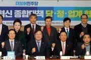 자영업 대책, 고사 위기 자영업자 위한 '긴급 처방'…실효성 '글쎄'