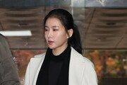 """'부친상' 김정민, 아픈 가정사 공개 """"父 장례,오늘 알았다"""""""