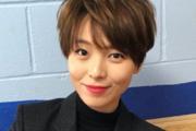 선예, 딸 사진 올린 후 돌연 SNS 삭제…'○○' 때문에 생긴 해프닝