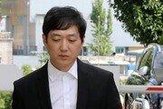 """조재범 전 코치 변호사 사임 예정…""""폭행 사건만 수임 계약"""""""