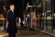 김태우 수사관 '민간사찰-블랙리스트 의혹' 추가 공개