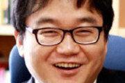 [동아광장/김석호]대통령 말 한마디에 포기한 통계정책