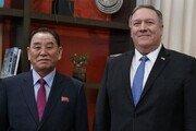 "UN사무총장 ""북미, 비핵화 로드맵 마련 위한 논의 적기"""