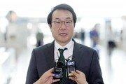 이도훈 본부장 18~22일 스웨덴 방문…'남북미 연쇄회동' 촉각