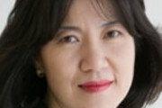 """[김순덕 칼럼]노영민은 """"손혜원 안된다"""" 직언할 수 있나"""