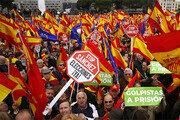 카탈루냐 운명 어디로… 3개월간 세기의 재판 열린다