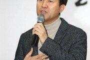"""오세훈, 전당대회 보이콧 철회하고 출마 선언…""""당 역주행 막겠다"""""""