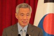 권력후계 갈등… 싱가포르 '형제의 난'