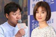"""나영석·정유미 """"선처 無"""" 강경…명예훼손, 최대 징역 3년9월"""