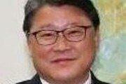 '문 대통령에 욕설' 조원진 의원, 무혐의 처분