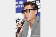 """이상민, 5년 전 아웃팅 논란 사과 """"제작진 원하는 대로 촬영…누군가 했어야"""""""