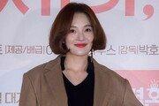"""노산 싫다는 황보라 """"나이 37세…남자친구 '차현우'와 결혼하면 좋을 것"""""""
