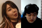 """류지혜 낙태고백→이영호 발끈 """"웃으며 얘기? 제가 미친 사이코냐?"""""""