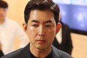 """박창진, 이명희 폭언 녹취파일에 """"트라우마 되살아나는 순간"""""""