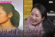 '전원일기' 조하나, 17년 만 방송 출연…배우→무용가·교수 변신