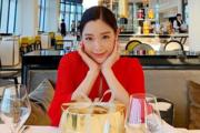 """신혼생활 자랑 클라라, 남편은 MIT 출신 사무엘황…""""진정한 리치&엘리트"""""""