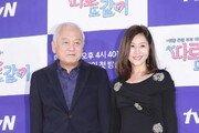 김한길, 급성 폐렴으로 입원…'건강 악화설' 화두