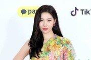 """선미, 생방송 중 돌연 눈물 """"걱정하지 마세요"""""""
