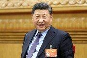 [김순덕의 도발]시진핑이 2019년을 두려워하는 이유