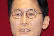 윤소하 비판연설에 한국당 의원들 집단퇴장