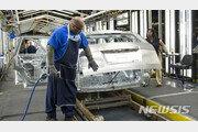 美 GM, 미시간공장에 3억달러 투자…새 전기차 생산